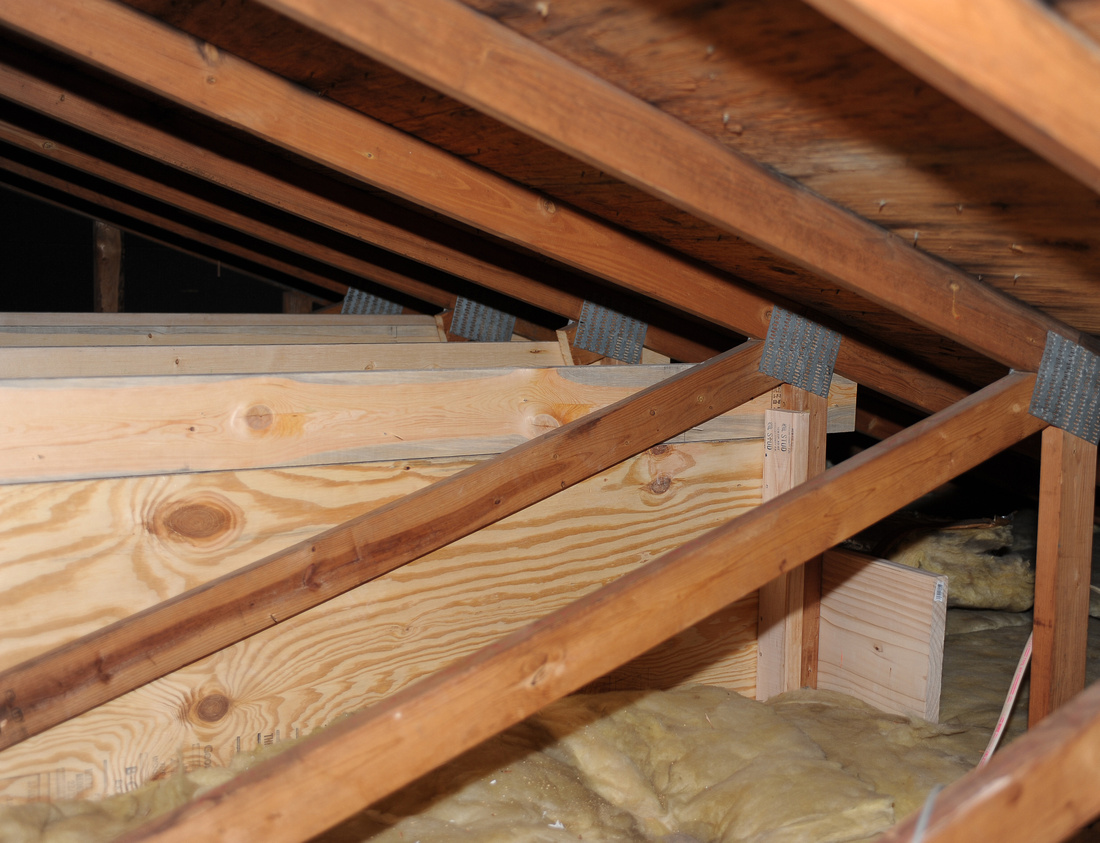 Raising Ceiling Height Into Attic Americanwarmoms Org