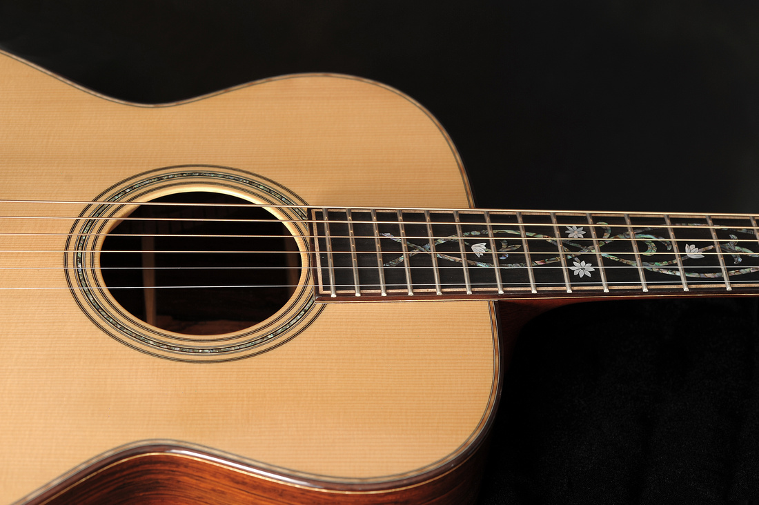 Photographing Shiny Acoustic Guitars Page 4 The Acoustic Guitar Forum